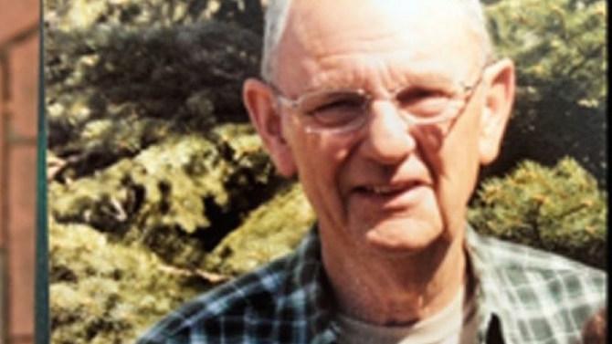 Peter A. Kaisen