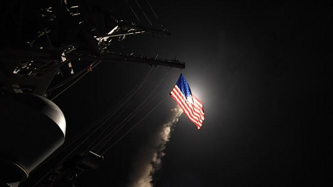 Donald Trump Didn't Realize North Korean Diplomacy
