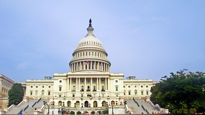 Gillibrand urges Senate GOP to reject 'cruel' health care plan