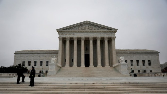 Supreme Court invalidates gender inequality in citizenship law