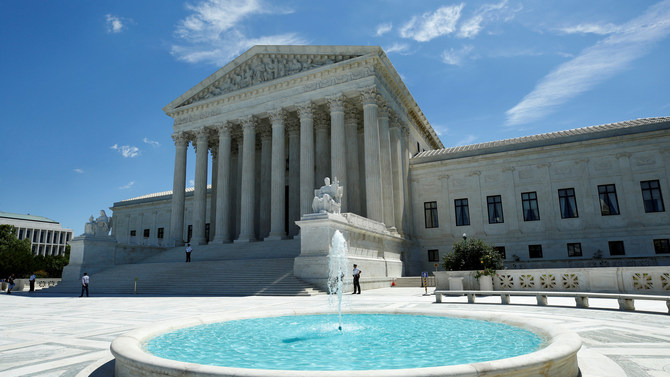 Justices Will Try Again to Answer Union Fee Question