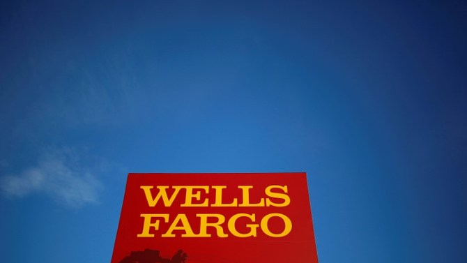 QV Investors Inc. Grows Holdings in Wells Fargo & Company