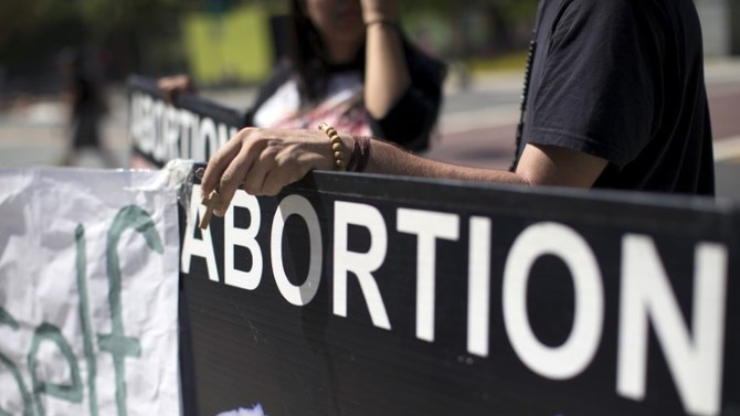 Supreme Court Will Review California Law Requiring Pro-Life Groups to Promote Abortion