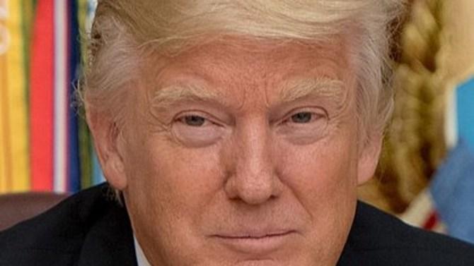President Trump Celebrates Veterans Day in Vietnam