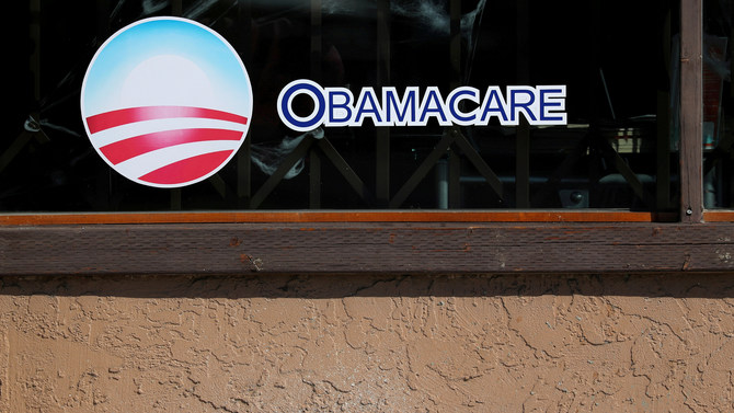 Obamacare enrollment dips compared to past year  (but better than anticipated)